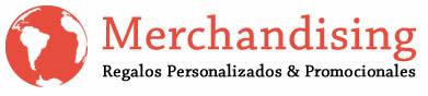 Regalos Empresariales Uruguay